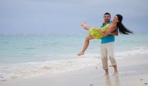 Сколько Стоит Фотосессия в Доминикане - Анализ Предложений