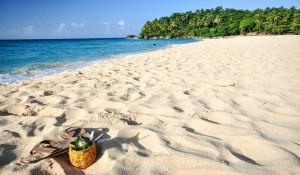 Туры в Доминикану в Декабре - Анализ Предложений