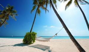Хочу на Мальдивы - Как Подготовиться к Отдыху