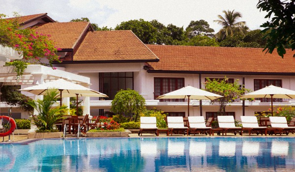 Шри-Ланка стоимость путевки