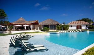 Где Найти Дешевые Туры в Доминикану