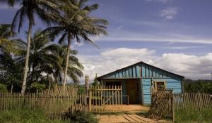 Жизнь в Доминикане Простых Людей