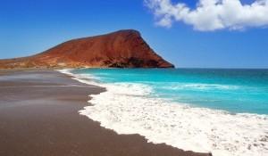 Канарские Острова, Где Лучше Отдыхать