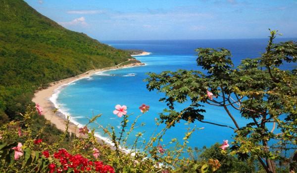 Лучшие курорты Доминиканы на Карибском море 2