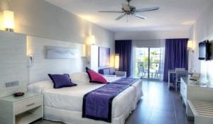 Лучшие Молодежные Отели Доминиканы - Топ 7