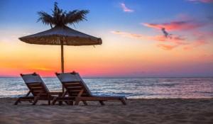 Лучший Сезон Отдыха в Доминикане