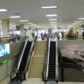 Особенности Аэропорта Коломбо Шри-Ланка