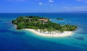 Остров Бакарди Доминикана - Достоинства Отдыха