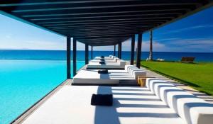 Отдых в Доминикане в Декабре - Плюсы и минусы