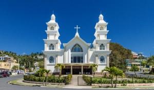 Отдых в Доминикане в Октябре - Плюсы и Минусы