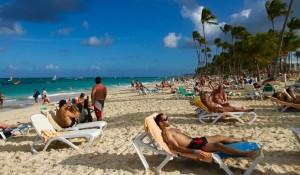 Отдых в Доминикане в Январе - Плюсы и Минусы