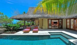 Отдых на Маврикии Цены 2015 - Анализ Предложений