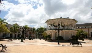 Самые Красивые Города Доминиканы