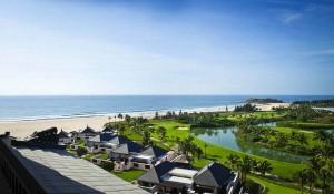 Китай  Отдых на Острове Хайнань - Плюсы и Минусы