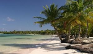 Лучшие Пляжи Доминиканы по Отзывам