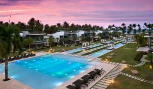 Посоветуйте Отель в Доминикане Туристу