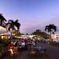 Что Делать в Доминикане Туристу?