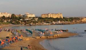 Где Лучше Отдыхать на Кипре Туристу