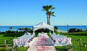 Нюансы Свадебной Церемонии на Кипре