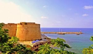 Отдых на Кипре в Июле - Плюсы и Минусы