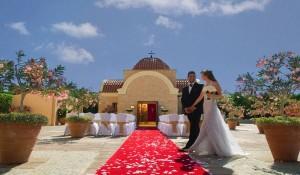 Свадьба на Кипре Цены - Вся Правда