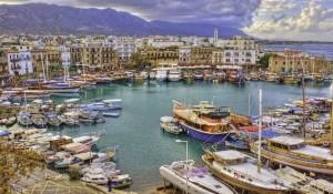 Лучшие Курорты Северного Кипра