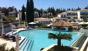 Самые Лучшие Отели Кипра