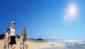 Отдых на Кипре в Августе - Плюсы и Минусы
