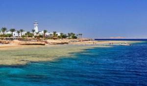Настоящая Погода на Кипре в Октябре
