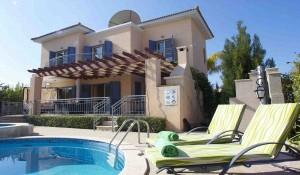 Все Особенности Аренды Дома на Кипре