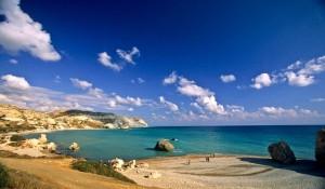 Когда Лучше Ехать на Кипр Отдыхать