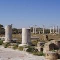 Лучшие Экскурсии на Кипре – Топ 7