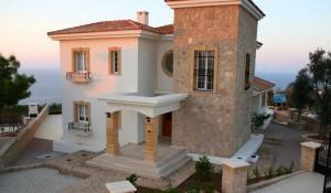 Недвижимость на Северном Кипре Цены – Анализ