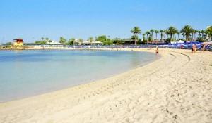 Описание Лучших Курортов Кипра