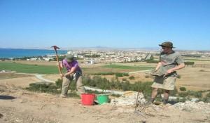 Все Особенности Работы на Кипре