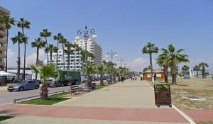 Кипр, Куда Лучше Ехать Отдыхать Туристу