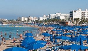 Лучшие Города Кипра для Отдыха Список