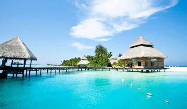 Мальдивы туры цены 2016 на двоих