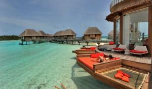 Отдых на Мальдивах в Мае - Плюсы и Минусы