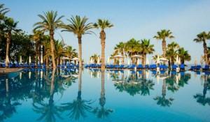 Путевка на Кипр Цена 2015 - Анализ Предложений