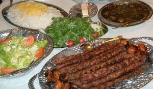 Цены на Еду на Кипре - Анализ
