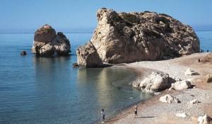 Кипр Достопримечательности или Что Посмотреть Туристу