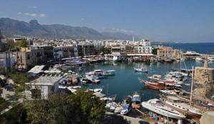 Кирения Северный Кипр - Плюсы и Минусы Отдыха