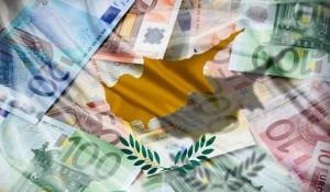 Особенности Экономики Кипра или Две Республики Вместе