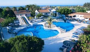 Отдых на Северном Кипре - Плюсы и Минусы