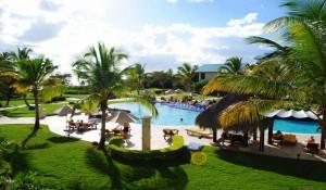 Рейтинг Отелей Доминиканы 2015