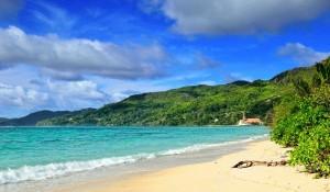 Сейшельские Острова Остров Маэ - Плюсы и Минусы Отдыха
