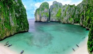 Лучшие Туры на Острова Цены 2015