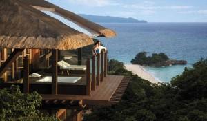Филиппины Цены Отели 2015 - Сравниваем