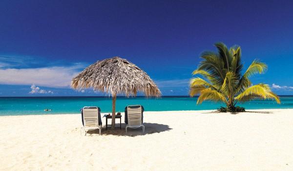 Сравниваем отдых на островах цены 2016